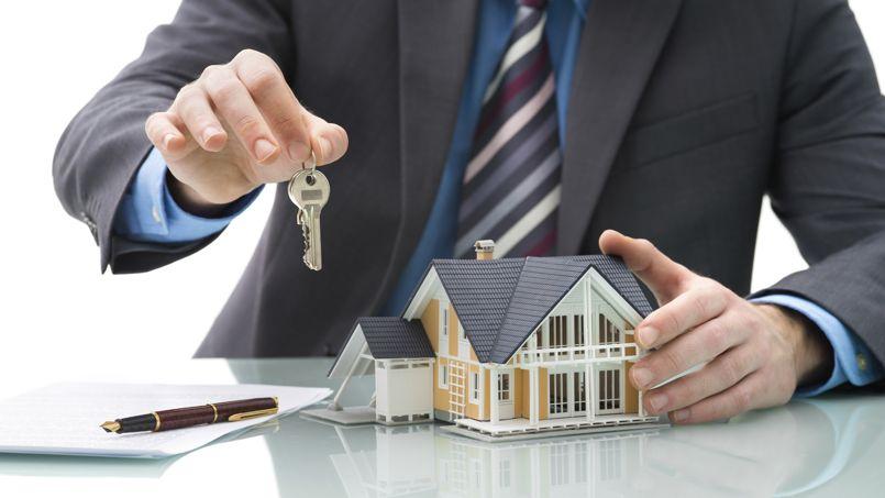 Les atouts des agences immobilières pour l'achat de biens