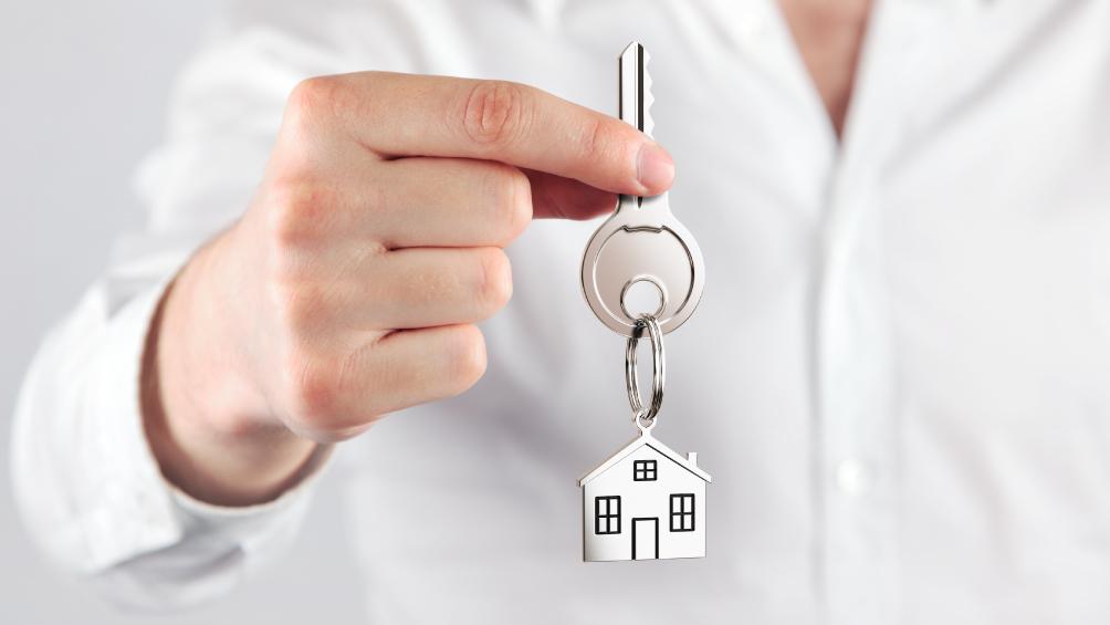 Comment bien vendre son bien immobilier à Biarritz
