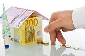 Le rachat de crédit immobilier pour profiter d'un meilleur taux