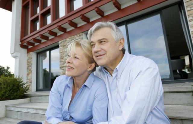 Immobilier : se construire un patrimoine pour la retraite