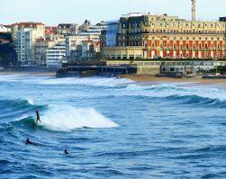 Les principales formalités administratives à remplir pour réussir son déménagement à Biarritz