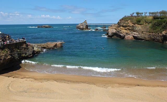 Pourquoi investir dans une véranda à Biarritz ?