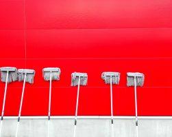 Société de ménage : comment trouver la bonne pour une colocation à Biarritz ?